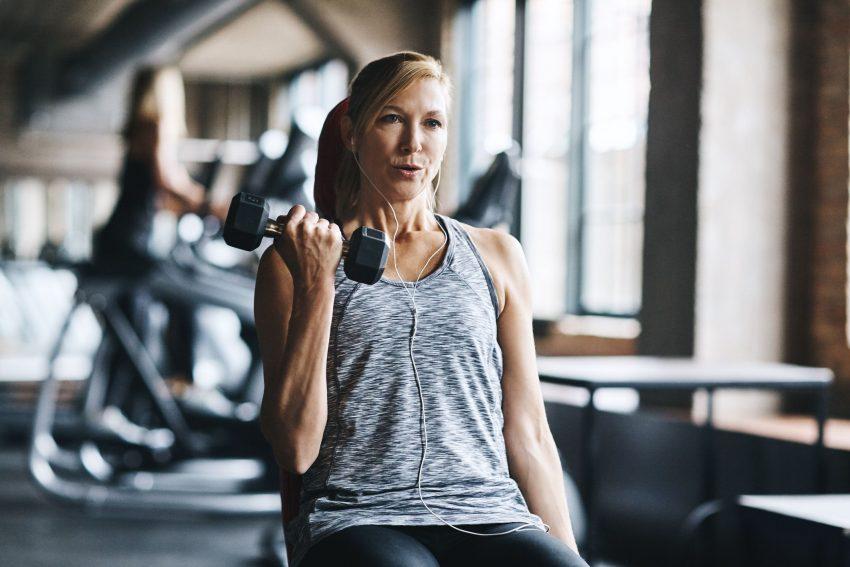 megadose vitamin c fat loss