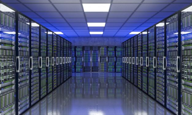 You-Proxy.com server